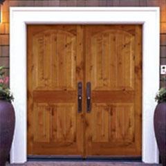 Brosco - Exterior Doors & Brosco - Exterior Doors - U. S. Lumber Co. eShowroom