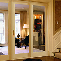 Great Neuma Doors   Gliding Patio Doors