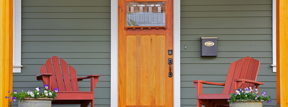 Doors Exterior Entry Ing Guides
