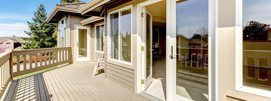 Merveilleux Doors (Patio) Buying Guides